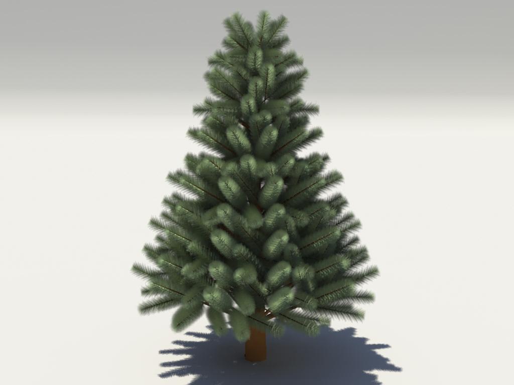 pine-tree-3d-model-1