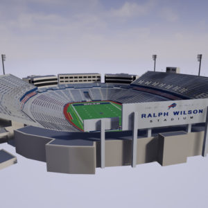ralph-wilson-stadium-3d-model-nfl-14