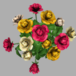 roses-vase-3d-model-multicolored-10