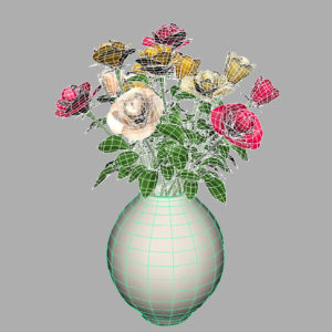 roses-vase-3d-model-multicolored-11