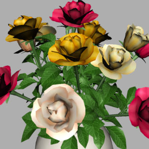 roses-vase-3d-model-multicolored-12