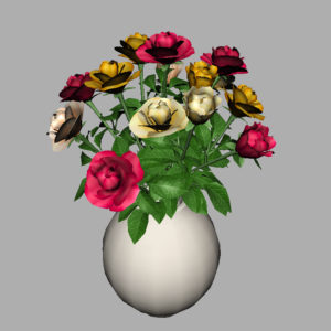 roses-vase-3d-model-multicolored-6