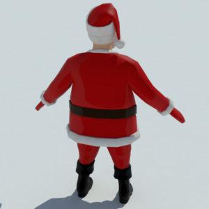 santa-claus-3d-model-3