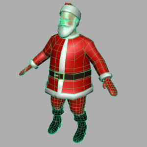 santa-claus-3d-model-7