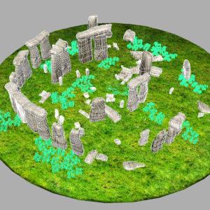 stonehenge-3d-model-10