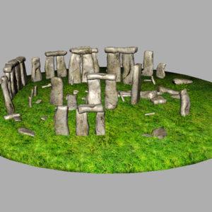 stonehenge-3d-model-11
