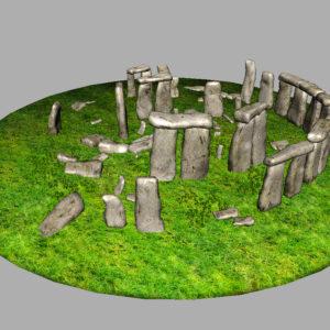 stonehenge-3d-model-12