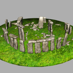 stonehenge-3d-model-13