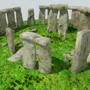 stonehenge-3d-model-4
