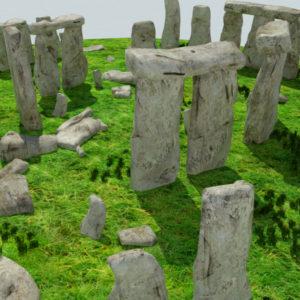 stonehenge-3d-model-5