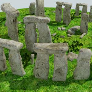 stonehenge-3d-model-6