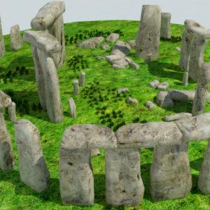 stonehenge-3d-model-7