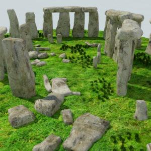 stonehenge-3d-model-8