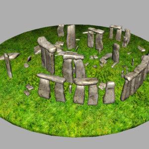 stonehenge-3d-model-9