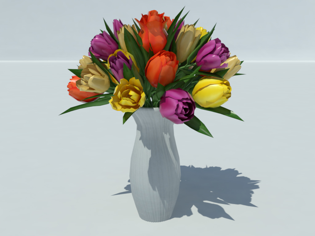 tulips-vase-multi-colored-3d-model-1