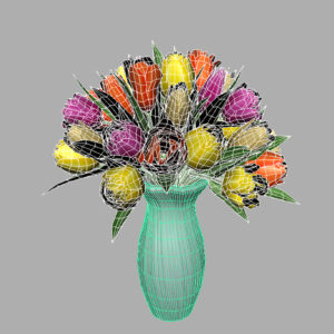 tulips-vase-multi-colored-3d-model-10