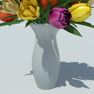 tulips-vase-multi-colored-3d-model-6