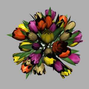 tulips-vase-multi-colored-3d-model-8