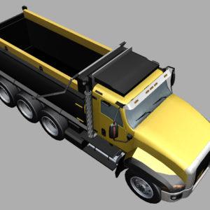 dump-truck-3d-model-ct-660-10