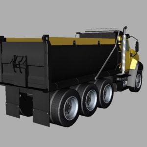 dump-truck-3d-model-ct-660-11