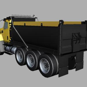 dump-truck-3d-model-ct-660-12