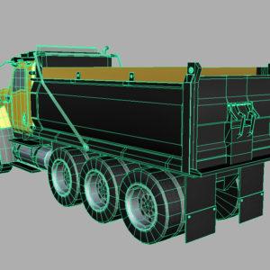 dump-truck-3d-model-ct-660-13