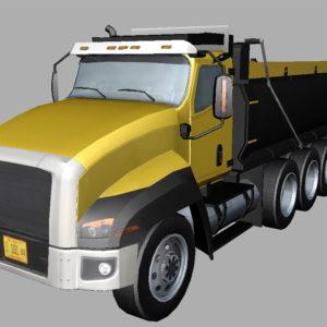 dump-truck-3d-model-ct-660-14