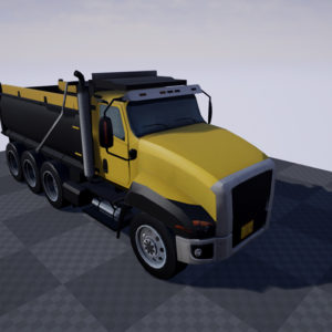 dump-truck-3d-model-ct-660-15