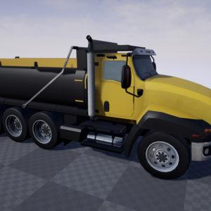 dump-truck-3d-model-ct-660-16
