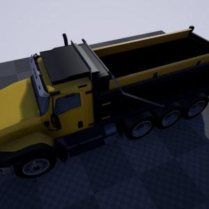 dump-truck-3d-model-ct-660-17