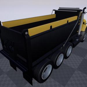 dump-truck-3d-model-ct-660-18