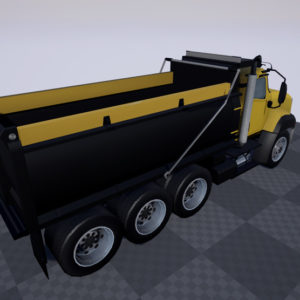 dump-truck-3d-model-ct-660-19