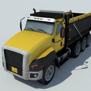 dump-truck-3d-model-ct-660-2