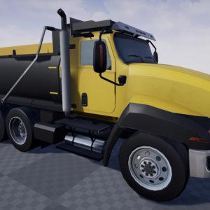 dump-truck-3d-model-ct-660-20