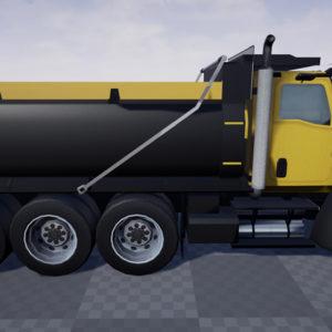 dump-truck-3d-model-ct-660-21
