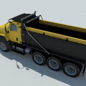 dump-truck-3d-model-ct-660-3