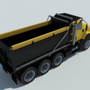 dump-truck-3d-model-ct-660-4