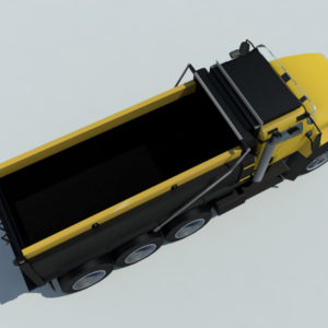 dump-truck-3d-model-ct-660-5