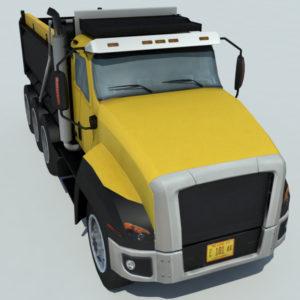 dump-truck-3d-model-ct-660-6