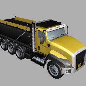 dump-truck-3d-model-ct-660-7