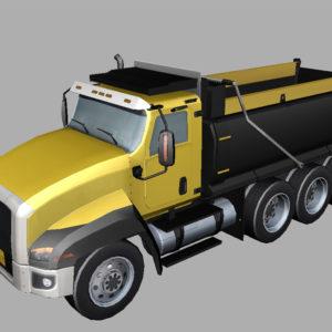dump-truck-3d-model-ct-660-8