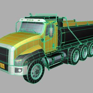 dump-truck-3d-model-ct-660-9