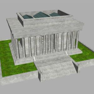 lincoln-memorial-3d-model-13
