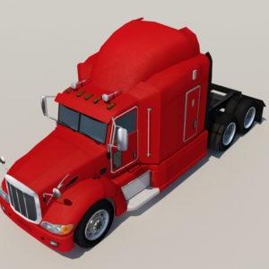 international-9400i-truck-3d-model-1