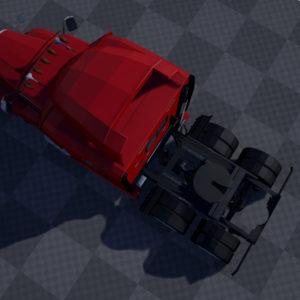 international-9400i-truck-3d-model-10
