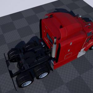 international-9400i-truck-3d-model-11