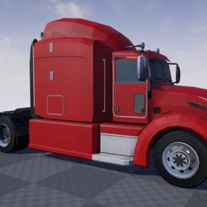 international-9400i-truck-3d-model-12
