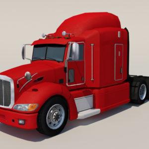 international-9400i-truck-3d-model-2