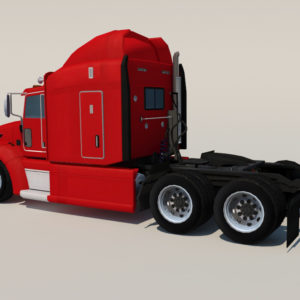 international-9400i-truck-3d-model-3