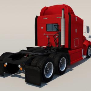 international-9400i-truck-3d-model-4